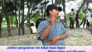 Download Mp3 Gadis 'antauan.flv