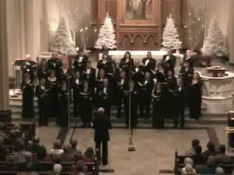Christ Child Carol.wmv