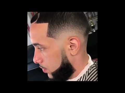 Coupe De Cheveux Homme Dégradé 2019 Youtube
