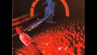 The Beach Boys- Caroline No/In Concert 1972/1973