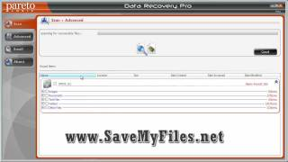 Recover Files From Flash Drive In 3 Steps