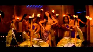 Abhi Toh Main Jawan Hoon   The Killer 2006  HD  Music Videos   YouTube