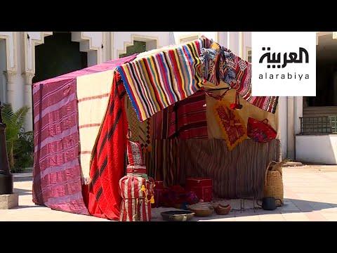العربية ترصد أجواء العيد في تونس العاصمة  - نشر قبل 4 ساعة