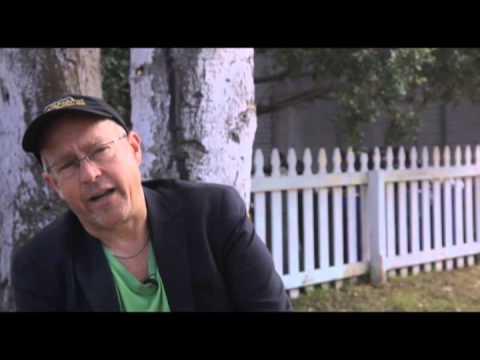Trumpeter Dave Douglas on teaching jazz