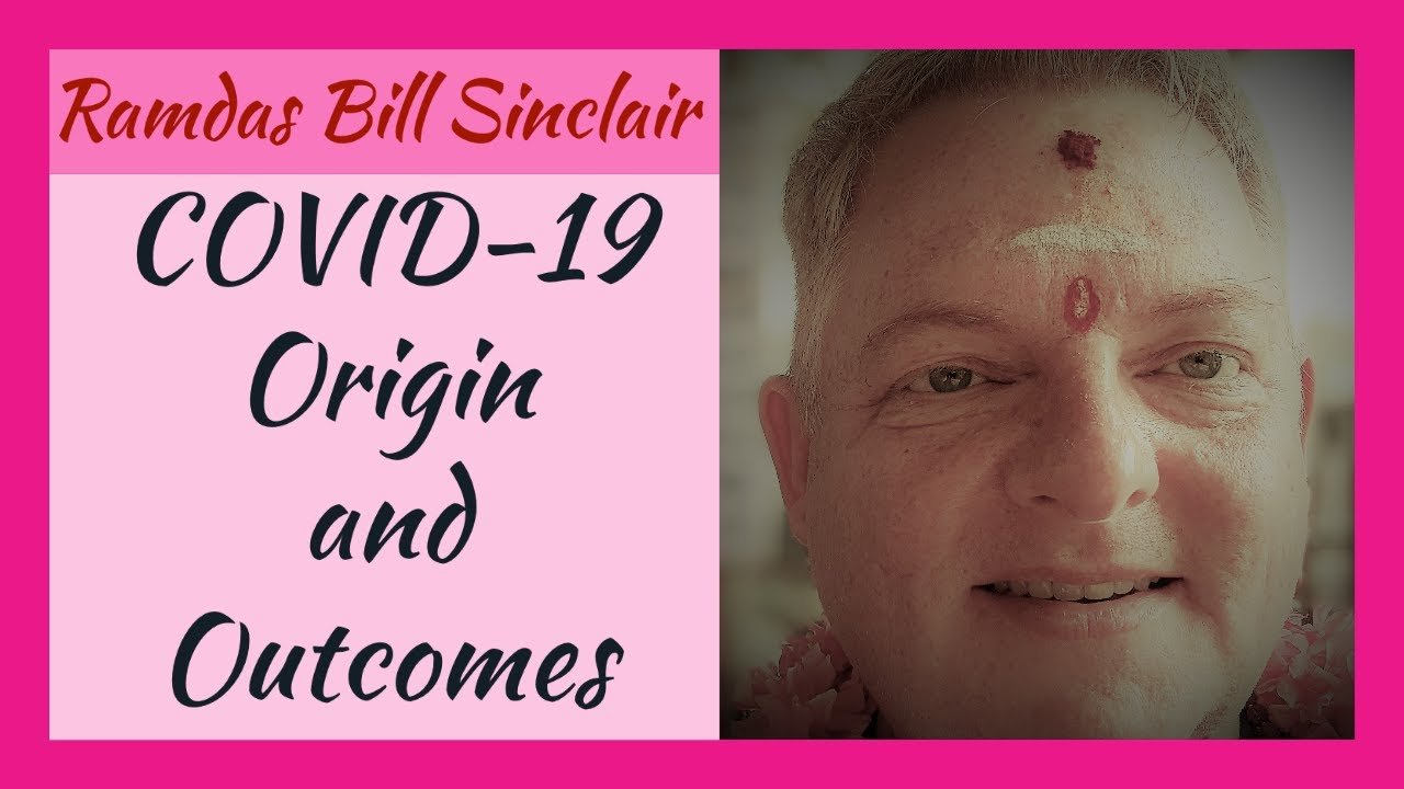Origins Of Vedic Astrology