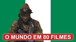 Nigéria | O mundo em 80 filmes (Onde fica a Hollywood brasileira?) #T1E8