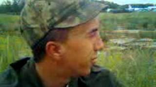 армия, охота на тигра.(на александра пастушкова)(видео, добавленное с мобильного телефона., 2012-07-07T03:17:45.000Z)