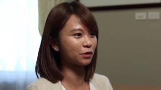 Christine Chio, PhD