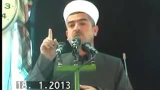 مامۆستا فایتح شارستێنی باسی دڵته نگی mamosta fatih sharsteni Dl tangy