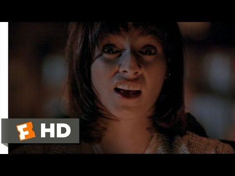 After Midnight 310 Movie   Kevin Beheads Joan 1989 HD
