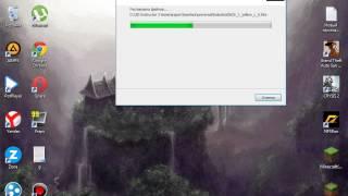 Как скачать и активировать 3D инструктор 2.2.7 Домашняя версия