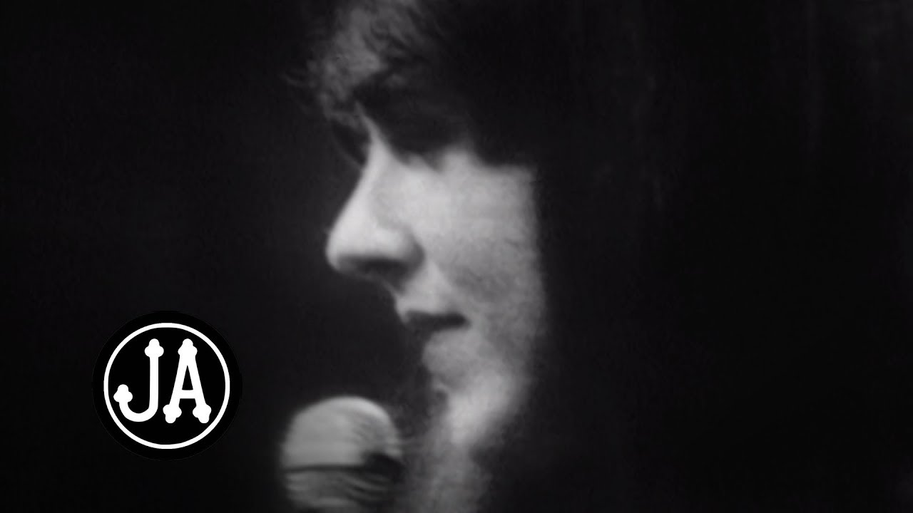 Jefferson Airplane - The Ballad Of You & Me & Pooneil (Stockholm, 26.08.1968)