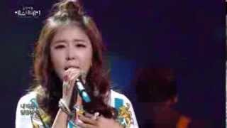 [HOT] Koyote - Sad dream, 코요태 - 비몽, Yesterday 20140308
