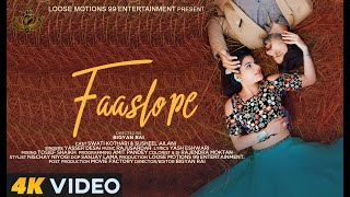 Faaslo Pe (Yasser Desai) Mp3 Song Download