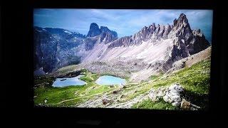 Обзор телевизора LG49UH671V.  Стоит ли сегодня приобретать устройство ULTRA HD 4K?