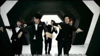 [MV] SJM - Super Girl