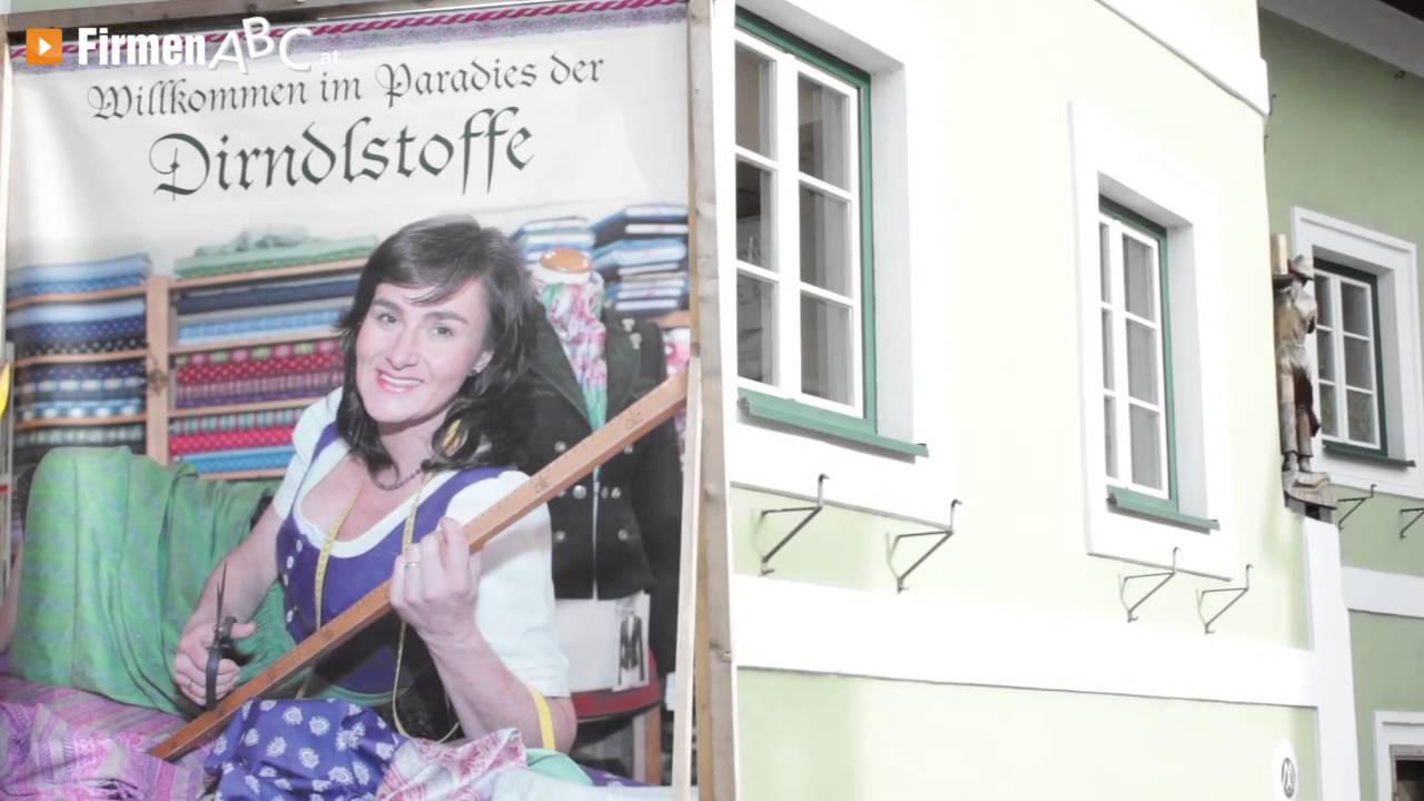 Trachtenshop Rastl Trachten In Bad Aussee Liezen Trachtenmode
