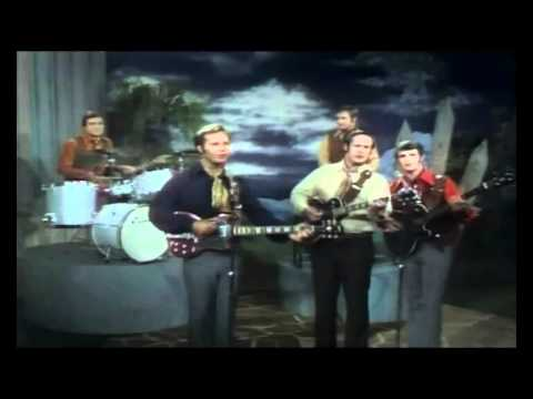 Don, Buddy &  Doyle Holly, -