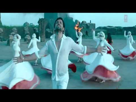 Ishq Sufiyana Full Song    The Dirty Picture 2011  HD  1080p