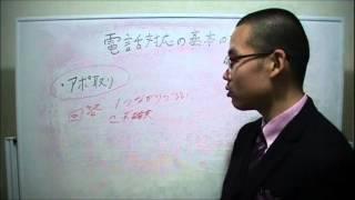 http://blog.millionvalue.com/samurai-marketing/basic-of-telephone/ ...