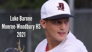 HV Bulldogs vs. Interstate Baseball Red 14u Wood Bat Tournaments July 2018
