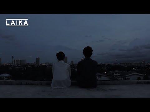 Laika - ดาวเหนือ (Official video)