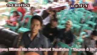 Pongdut The Bispack Pokoke Joget Ojolali Sound System