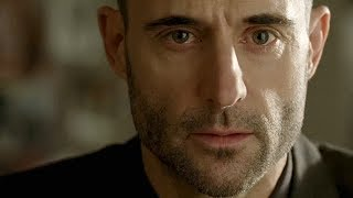 Anna Official Trailer (2014) Mark Strong, Horror HD