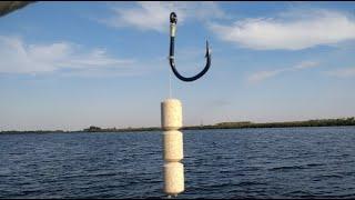 Рыбалка под мостиком КАРАСЬ КАРП И ТОЛСТОЛОБ