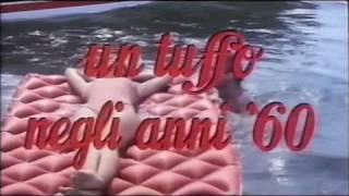Sapore Di Mare - TRAILER - Carlo Vanzina