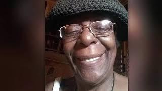 Police Officer Acquitted in Killing of Deborah Danner