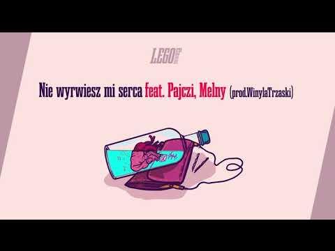 Matis - Nie