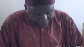 Ziguinchor TV,   Mobilisation sociale, marché bétail et céréales, Atelier Niamone, Anrac ADK, Djibri