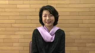 オフィスコットーネプロデュース『漂泊』市毛良枝さんにインタビューし...