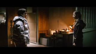 Video Let Me In - Trailer download MP3, 3GP, MP4, WEBM, AVI, FLV Agustus 2017
