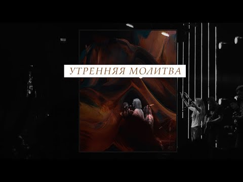 Гитарин - Аккорды песен на видео