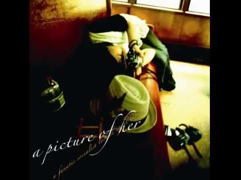 A Picture of Her ~ A Fanatic Socialist Looked Up at the Stars... (2009) [full EP]