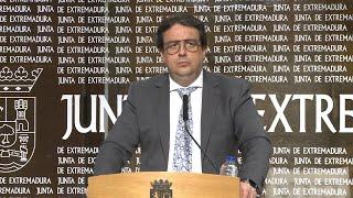 La mascarilla será obligatoria en Extremadura desde este sábado