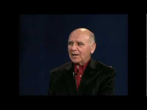 Peters Testimony 12 7 2011