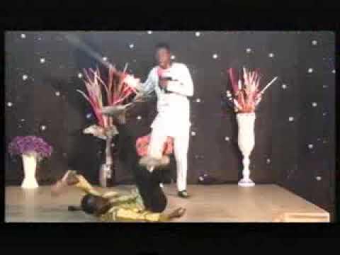 Download AWO JESU ORE OFE WILLIAMS @ORI  OKE  BABA  ABIYE
