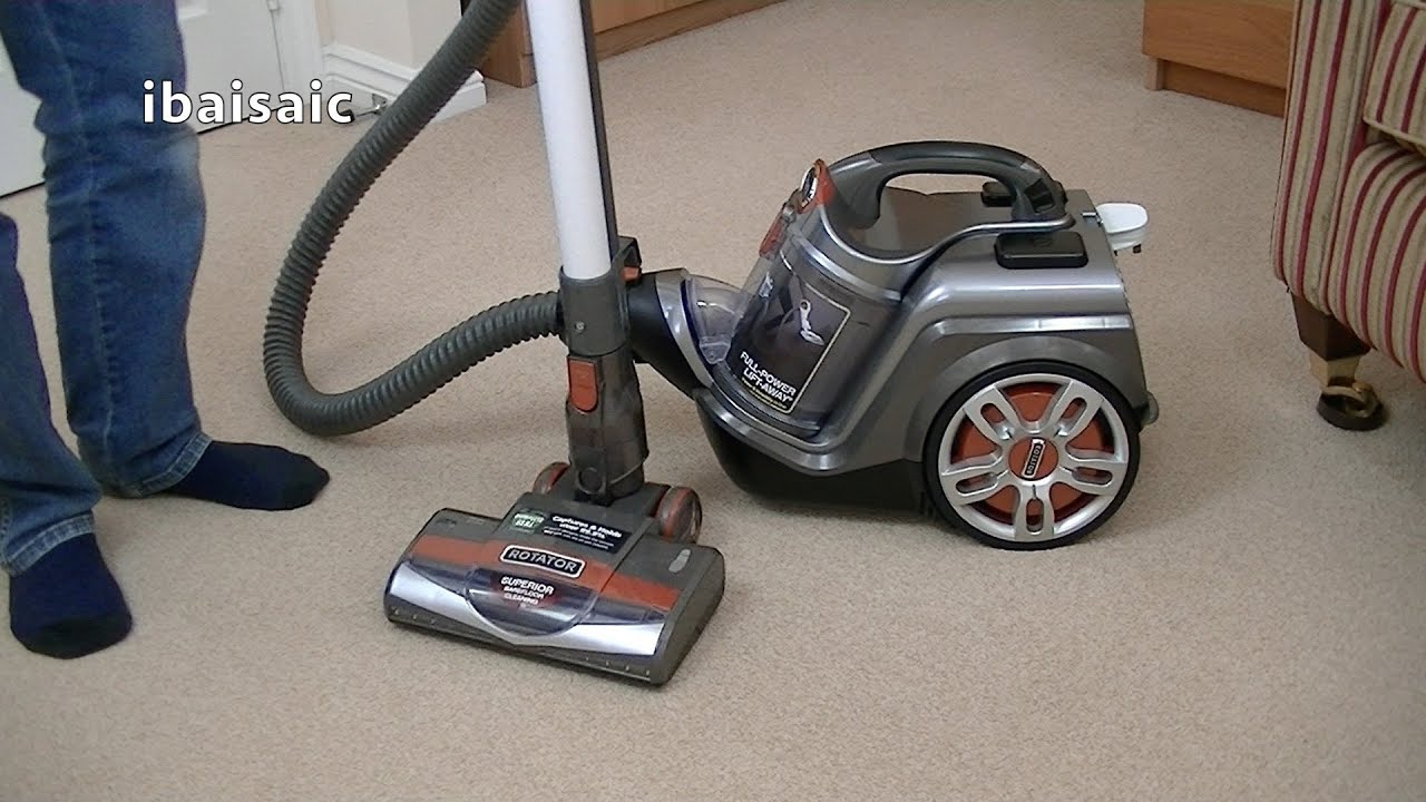 shark rotator powered lift away canister vacuum cleaner unboxing u0026 first look youtube