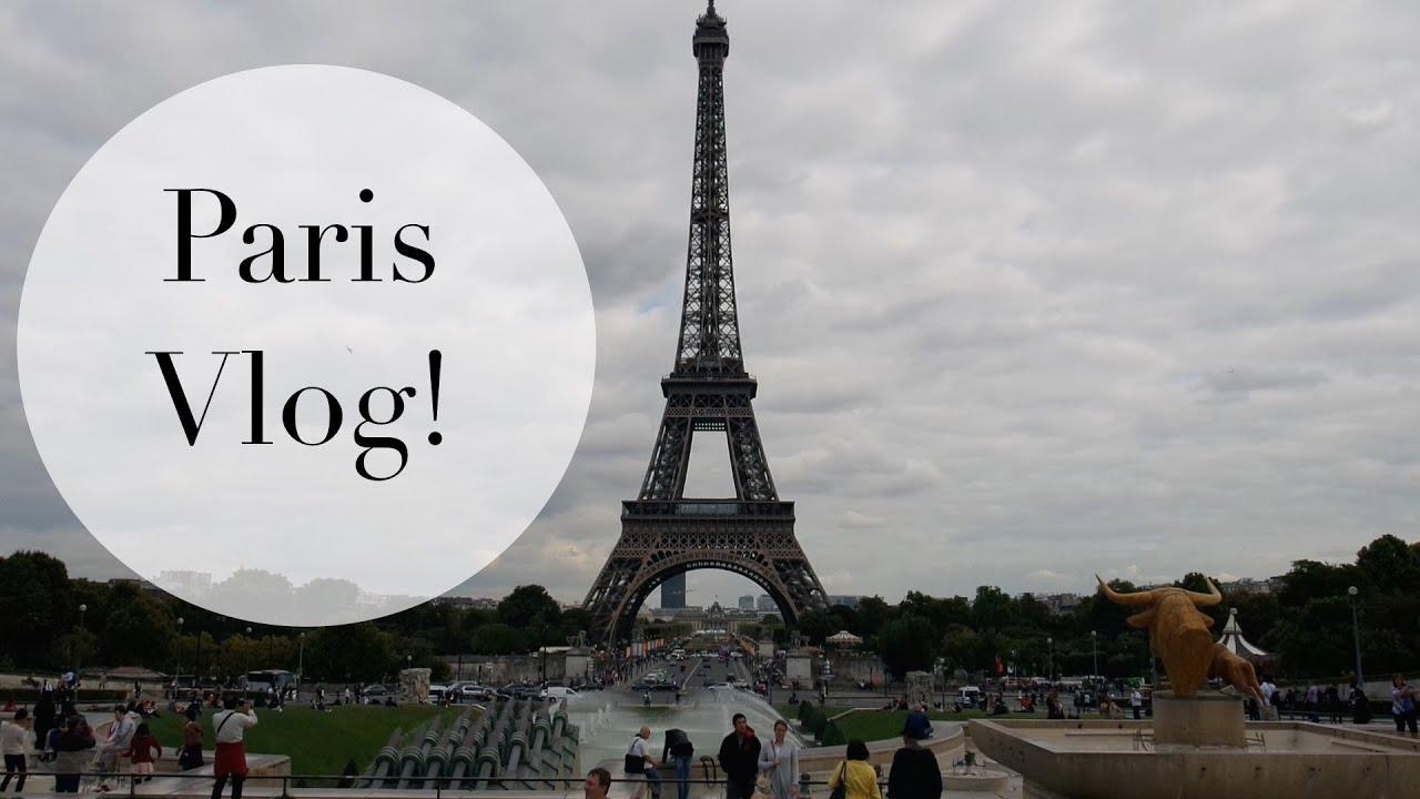 Online Discount Portable Longchamp Eiffel Tower Bags Green