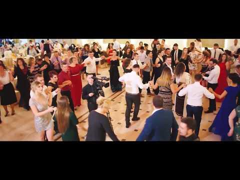 Puiu Codreanu-Viata mi la jumatate