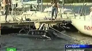 Подводная лодка своими руками от Михаила Пучкова(Это нужно видеть! Жми!⇶ http://mirmovie.ru Подводная лодка своими руками от Михаила Пучкова., 2011-02-24T23:43:43.000Z)