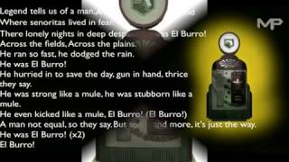 All 10 Perk Songs With Lyrics - call of duty black ops 2 zombies