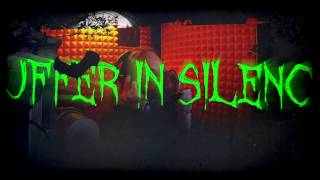 COAL CHAMBER - Suffer In Silence feat. Al Jourgensen (Official Lyric Video) | Napalm Records