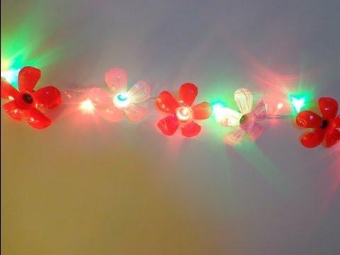 Cosas Para Decorar La Calle Navidad