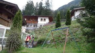 Смотреть видео апартаменты в австрии на горнолыжных курортах