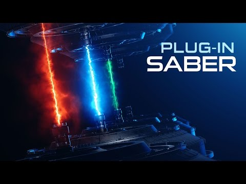 new-plug-in:-saber-+-tutorial!-100%-free