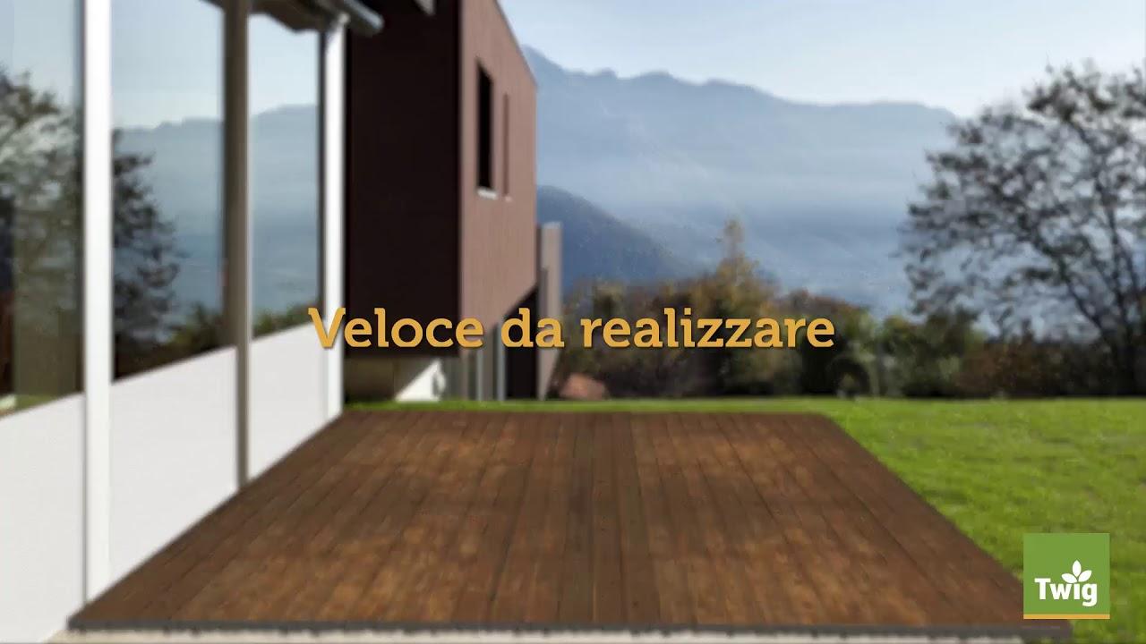 Alce Luzzara Reggio Emilia video – alce